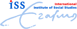 Logo of the Institute for Social Sciences